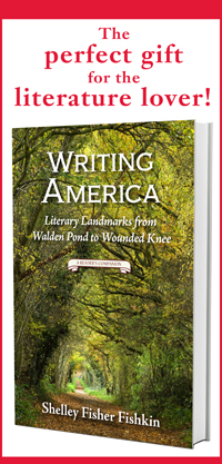 Writing America Bookshot